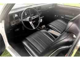 1970 Buick GSX - CC-1047685