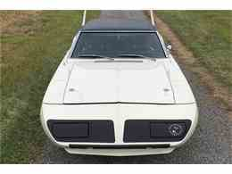 Picture of '70 Superbird - MGF1