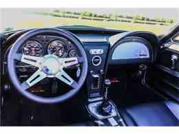 Picture of '67 Corvette - MGFK