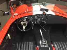 Picture of '65 Cobra - MGG1