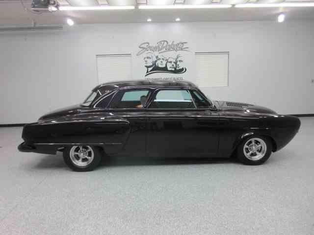 1950 Studebaker Champion | 1040781