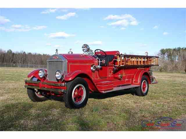 Picture of '29 Model 92 - MGIB
