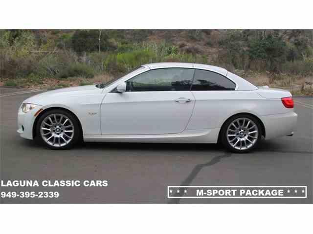 2011 BMW 328i | 1047888