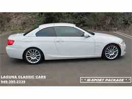 Picture of '11 BMW 328i located in California - MGK0