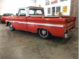 Picture of '66 C10 - MGL6