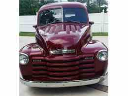 Picture of 1948 Chevrolet Panel Truck - $16,900.00 Offered by Cool Cars, Inc. - MGLS