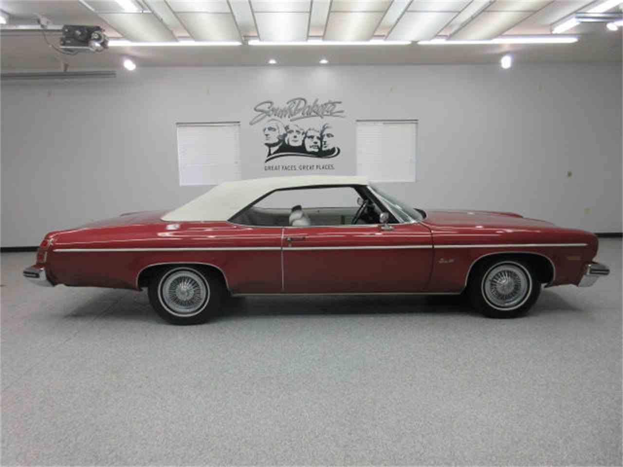 Classic Oldsmobile Delta 88 for Sale on ClassicCars.com