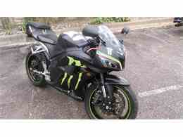 2009 Honda CBR600 for Sale - CC-1047973