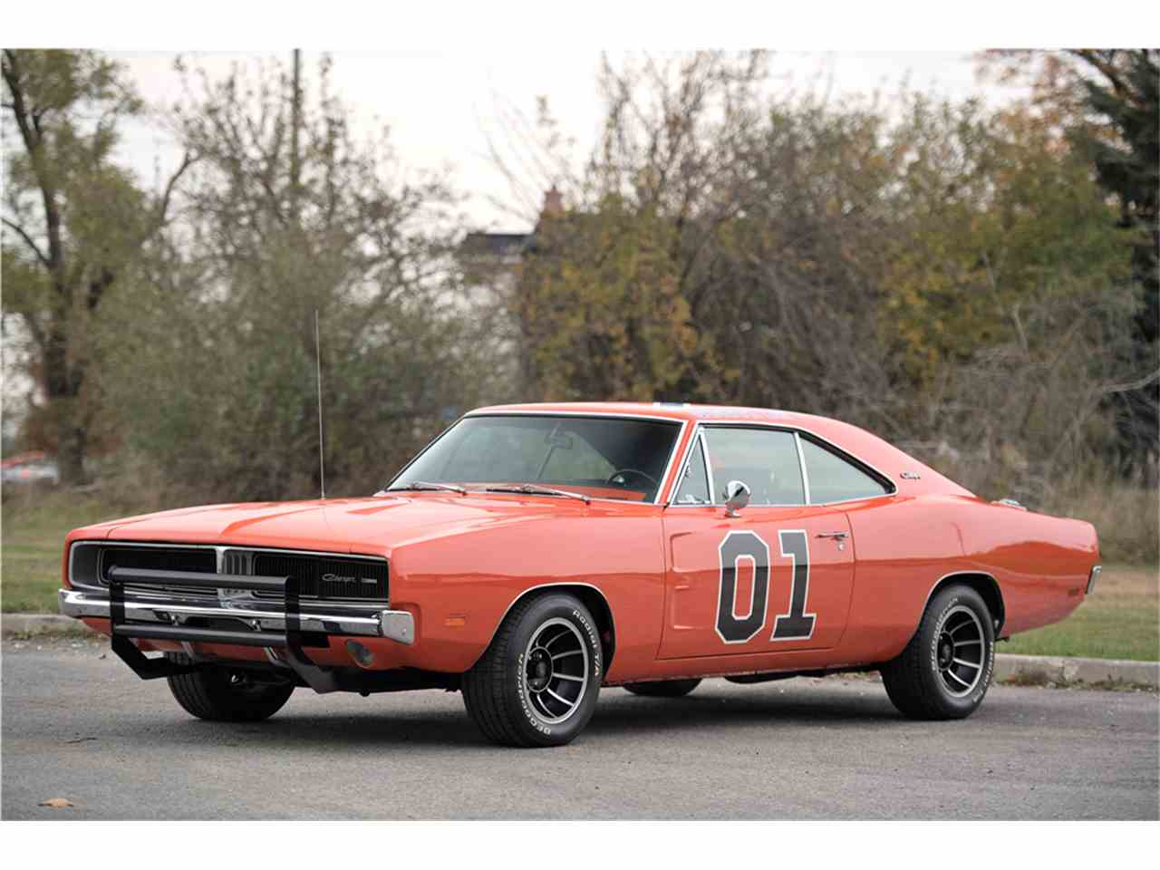 1969 dodge charger for sale cc 1048055. Black Bedroom Furniture Sets. Home Design Ideas
