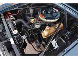Picture of '65 Mustang - MGOQ