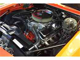 Picture of '69 Camaro SS - MGPB