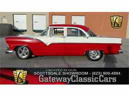 Picture of Classic 1955 Fairlane - $18,995.00 - MGPW