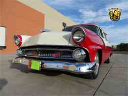 Picture of '55 Fairlane - $18,995.00 Offered by Gateway Classic Cars - Scottsdale - MGPW