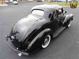 Picture of '39 2-Dr Coupe - MGQ5