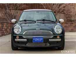 2004 MINI Cooper for Sale - CC-1048223