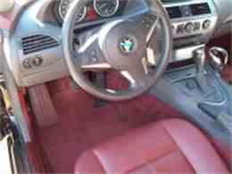 2004 BMW 645ci for Sale - CC-1048301