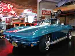 1967 Chevrolet Corvette for Sale - CC-1048324