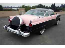 Picture of '55 Crown Victoria - MGY8