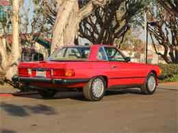 1988 Mercedes-Benz 560 for Sale - CC-1048473