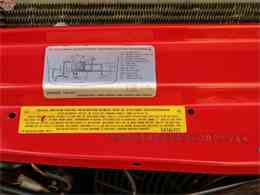 Picture of '88 560 - MH09