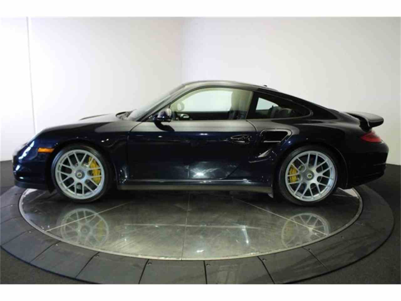 Large Picture of '12 911 - MH0Y