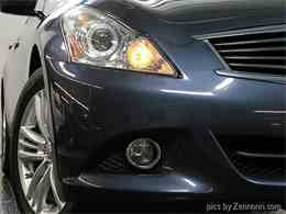 Picture of '12 G37 - MH2D