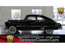 Picture of Classic '51 Pontiac Eight - $19,595.00 Offered by Gateway Classic Cars - Milwaukee - MB4O