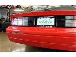 Picture of '85 Camaro - MH2P
