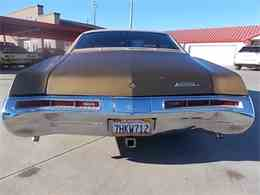 1969 Buick Riviera for Sale - CC-1048629