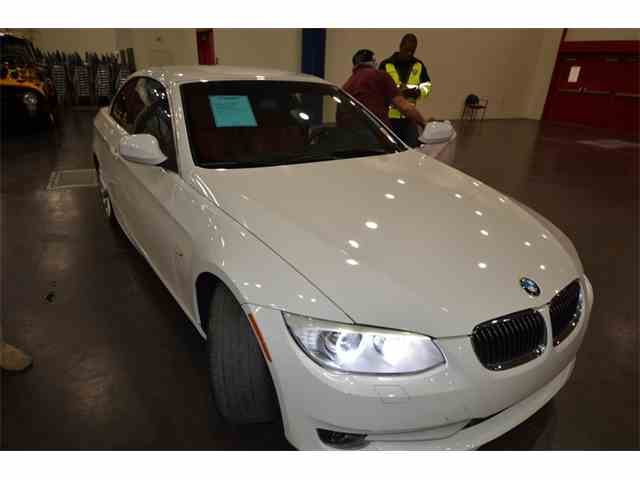 Picture of '13 328i - MH5F
