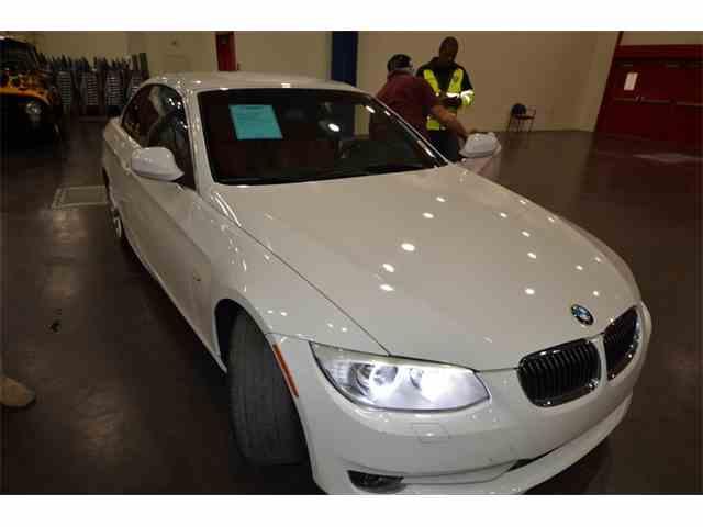 2013 BMW 328i | 1048659