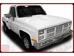 1985 GMC Custom for Sale - CC-1048679