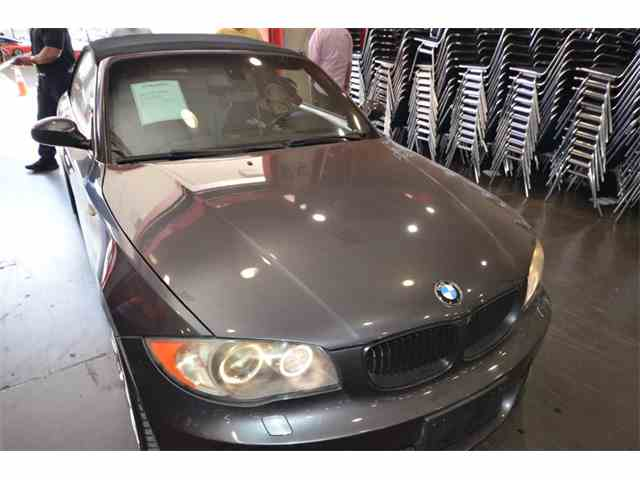 2008 BMW 1 Series | 1048682
