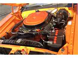 Picture of '70 Challenger R/T - MH8J