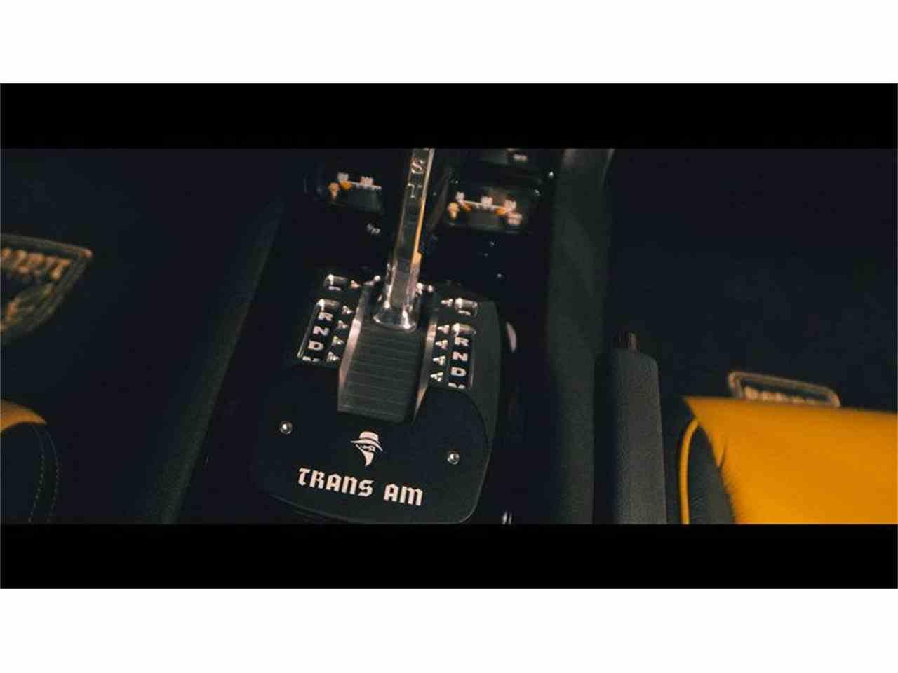 Large Picture of '14 Camaro - MHC2