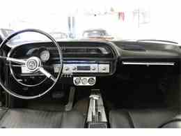 Picture of '64 Impala - MHC3