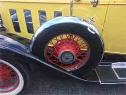 Picture of '32 Roadster - MHG0