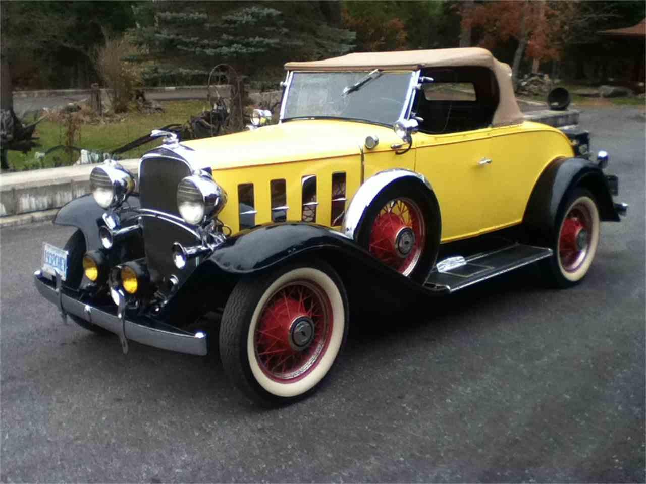 1932 chevrolet roadster for sale cc. Black Bedroom Furniture Sets. Home Design Ideas