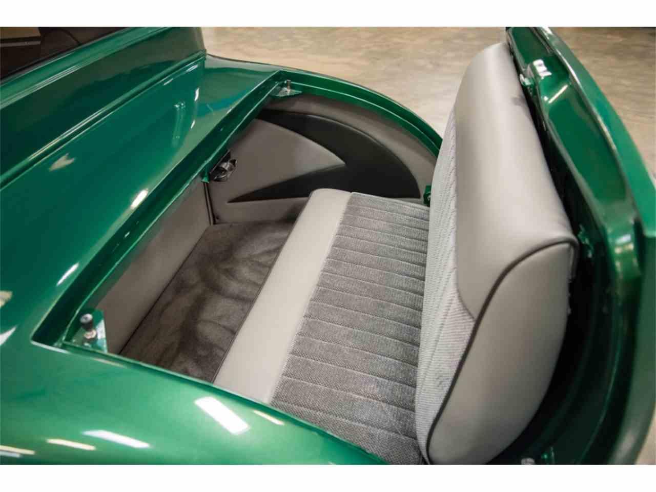 Sedan 1931 chevrolet sedan for sale : 1931 Chevrolet Sedan for Sale | ClassicCars.com | CC-1049134