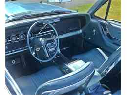 Picture of '65 Thunderbird located in Georgia - $21,500.00 - MB7B