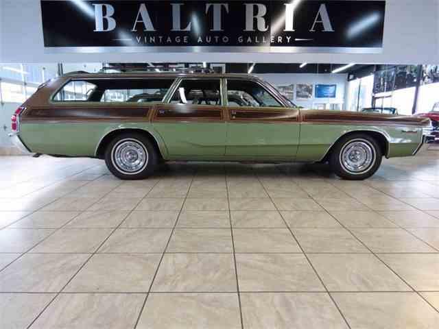 1973 Dodge Monaco | 1049510