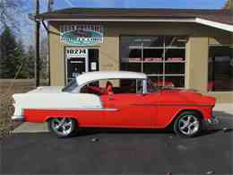 Picture of '55 Bel Air - MB7V