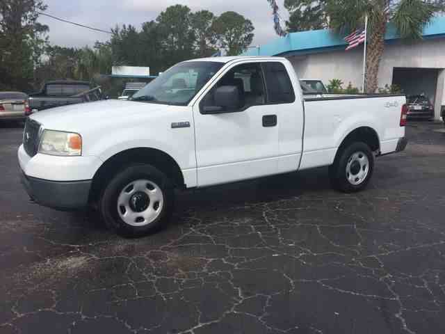 2006 Ford F150 | 1049751