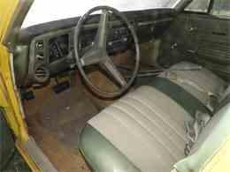 Picture of '68 Chevelle Malibu - MI2I