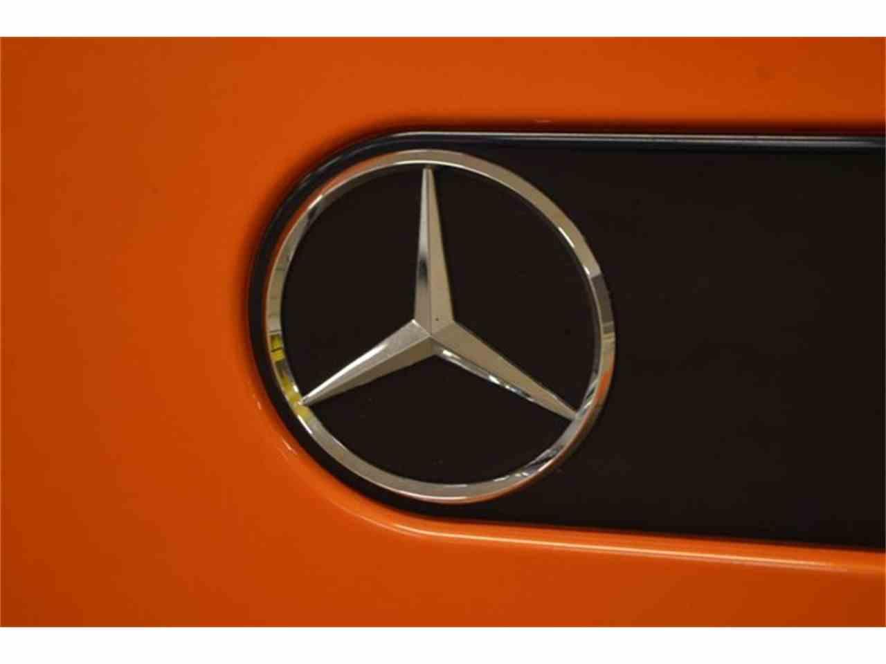 2016 Mercedes Benz G Class For Sale Classiccars Com Cc