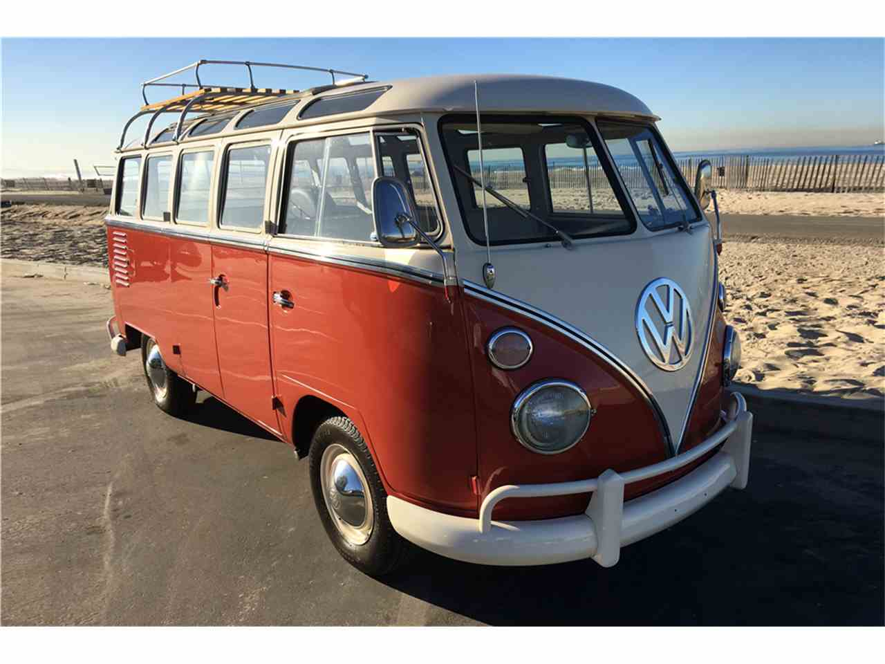 Pretty Ibanez Gio Wiring Small 3 Pickup Les Paul Wiring Diagram Rectangular Di Marizo 3 Coil Pickup Youthful Les Paul 3 Way Switch PurpleHow To Wire Guitar Classic Volkswagen Bus For Sale On ClassicCars
