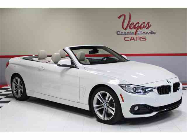 Picture of '17 430i - MJCS