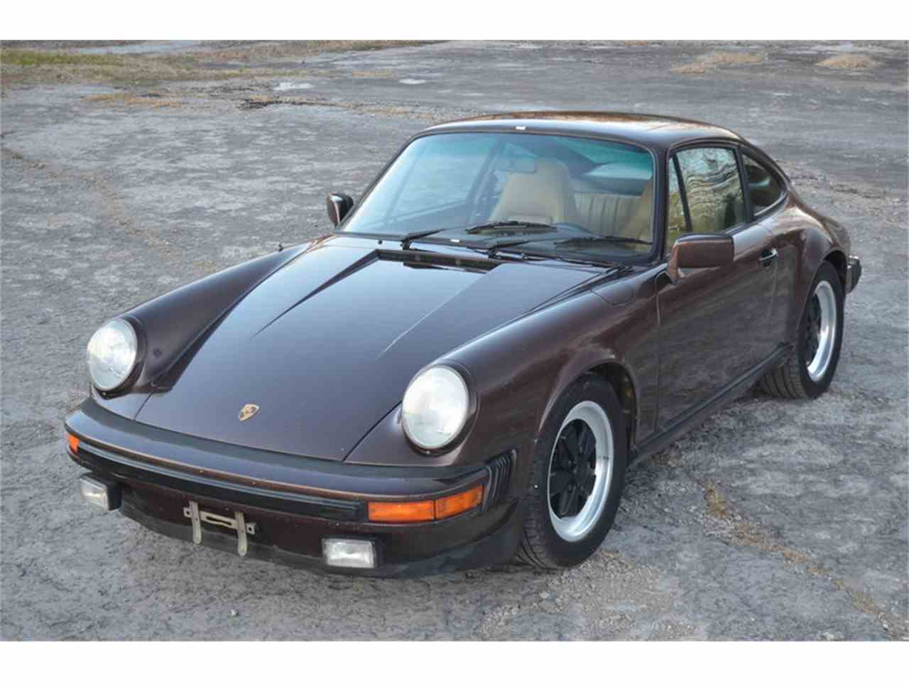 1979 to 1981 porsche 911 for  on classiccars