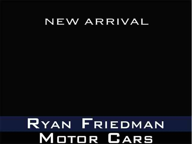 Picture of '94 RX-7 - $54,995.00 Offered by Ryan Friedman Motor Cars  - MJDP