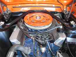 Picture of '68 Mustang - MJFQ